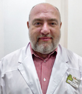 Джуккаев Руслан Адхамович